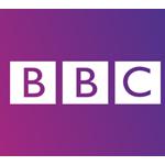 bbc-logo-crescent