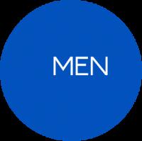 men-btn