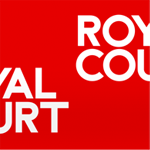 royal-court-crescent