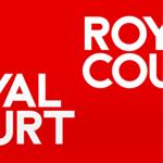 royal-court-crescent