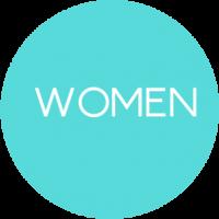 women-btn