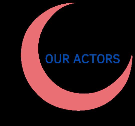 our-actors-2
